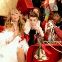 10 Album dan Lagu Natal Teratas 2011