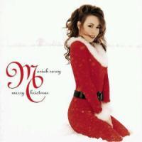 10 Besar Album Natal Terlaris 1991 – 2011