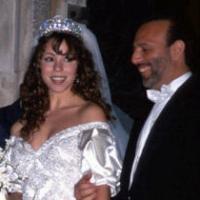 10 Pernikahan Selebriti Termahal