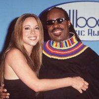 download mp3: Mariah Carey - You And I