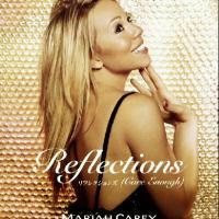 5 Lagu Mariah Carey Yang Layak Rilis