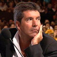 Simon Cowell Menyesal Pecat Paula Abdul dari X Factor