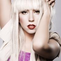 Perilaku Kontroversial Para Musisi: Kontroversi Tak Hanya Milik Lady GaGa