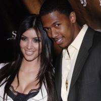 Suami Mariah Carey Pernah Dibohongi Kim Kardashian Soal Video Seks