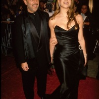 Tommy Mottola Claims Responsibility for Mariah Carey's Success