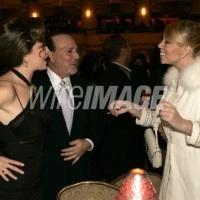 Tommy Mottola: Saya Menangani Mariah Carey Dengan Benar