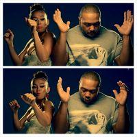 Nip Slip - Dari Mariah Carey Hingga Agnez Mo