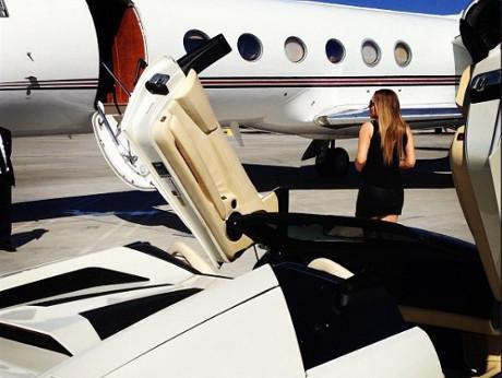MC Jet