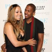 Nick Cannon: Hanya Mariah Yang Tidak Saya Tiduri Saat Pacaran