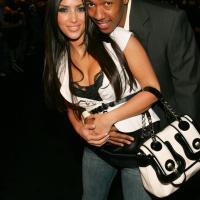 Suami Pernah Tiduri Kim Kardashian, Ini Tanggapan Mariah Carey