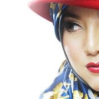 Bawakan Lagu Mariah Carey, Shila Amzah Raih Peringkat Ketiga di China