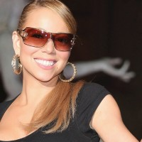 The Evolution of Mariah Carey: From Wide-eyed Teen to Songbird Supreme