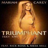 Triumphant (Get 'Em)