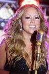 Mariah Carey perfroms at The Eden Roc Hotel, France - June 17, 2014 1