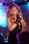 Mariah Carey perfroms at The Eden Roc Hotel, France - June 17, 2014 3