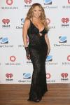 Mariah Carey perfroms at The Eden Roc Hotel, France - June 17, 2014 4
