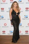 Mariah Carey perfroms at The Eden Roc Hotel, France - June 17, 2014 4