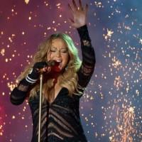 Mariah Carey Membuat Anggun Kecewa di WMA