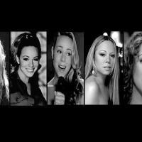 Mariah Carey Penyanyi Paling Konsisten di Dunia