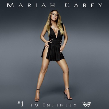 #1toInfinity