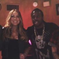 Mariah Carey dan Justin Bieber akan Gelar Kolaborasi Musik