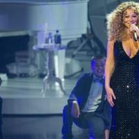 Mariah Carey Nyanyikan Lagu Ini untuk Kekasih Baru, James Packer