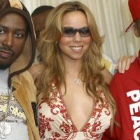 10 Lagu Remix Mariah Carey Yang Paling Wajib