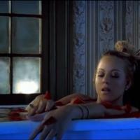 7 Momen Bathtub Terbaik dalam Sejarah Video Musik