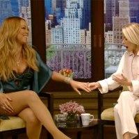 Mariah Carey dan James Packer Tak Ingin Pernikahan Besar