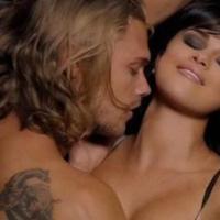 6 Lagu Yang Memancing Gairah Seksual