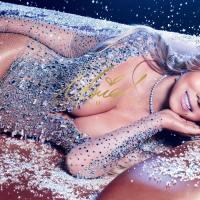 Kolaborasi Mariah Carey dan MAC Hadirkan Lipstik Sampanye Eksklusif